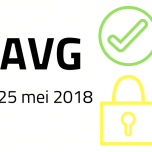 AVG voor je website