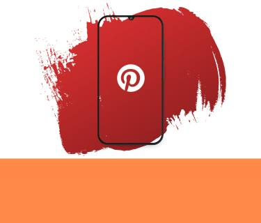 Pinterest marketingstrategie