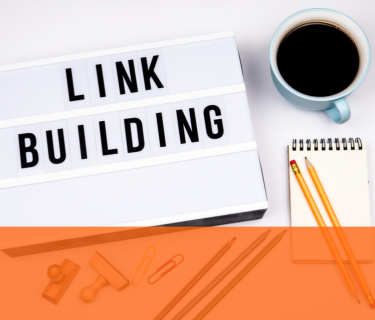Linkbuilding strategie inzetten voor je website