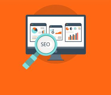 gratis SEO website analyse