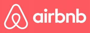 growth hacking voorbeeld airbnb