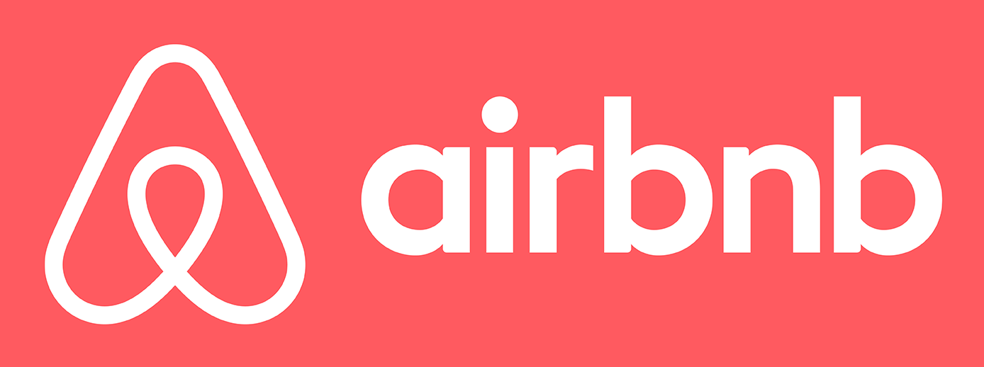 growth hacking voorbeeld airbnb
