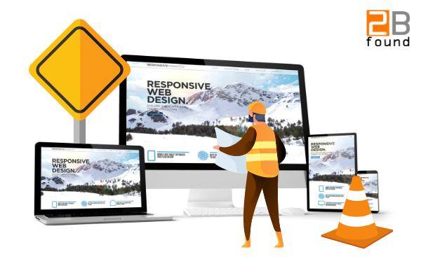 crawl issues oplossen binnen je website