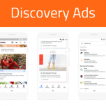 discovery-ads