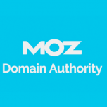 Moz bar update maart 2019 - 2Bfound