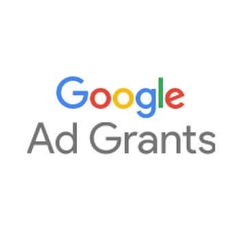 google ad grants voor goede doelen
