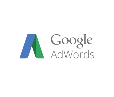 Google AdWords laten uitbesteden door een marketing bureau - 2Bfound