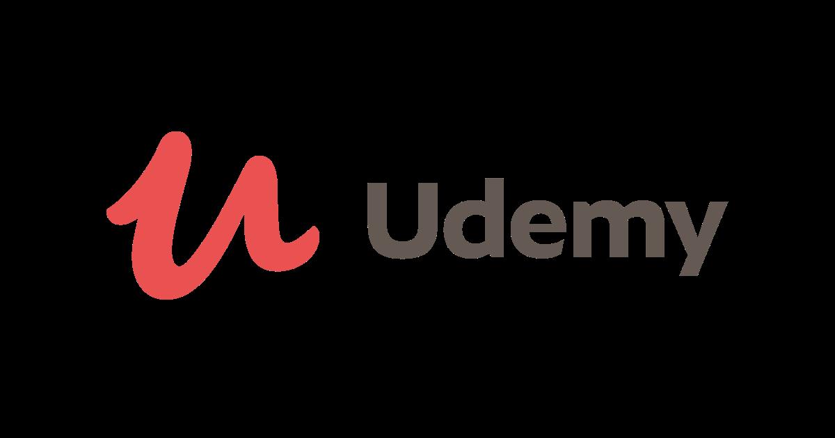 growth hacking voorbeeld Udemy
