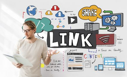 linkmanagement