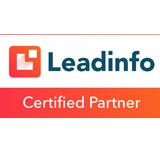 Liquid content tool Leadinfo