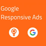 Responsive Search Ads inzetten