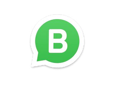 Whatsapp Business voor bedrijven