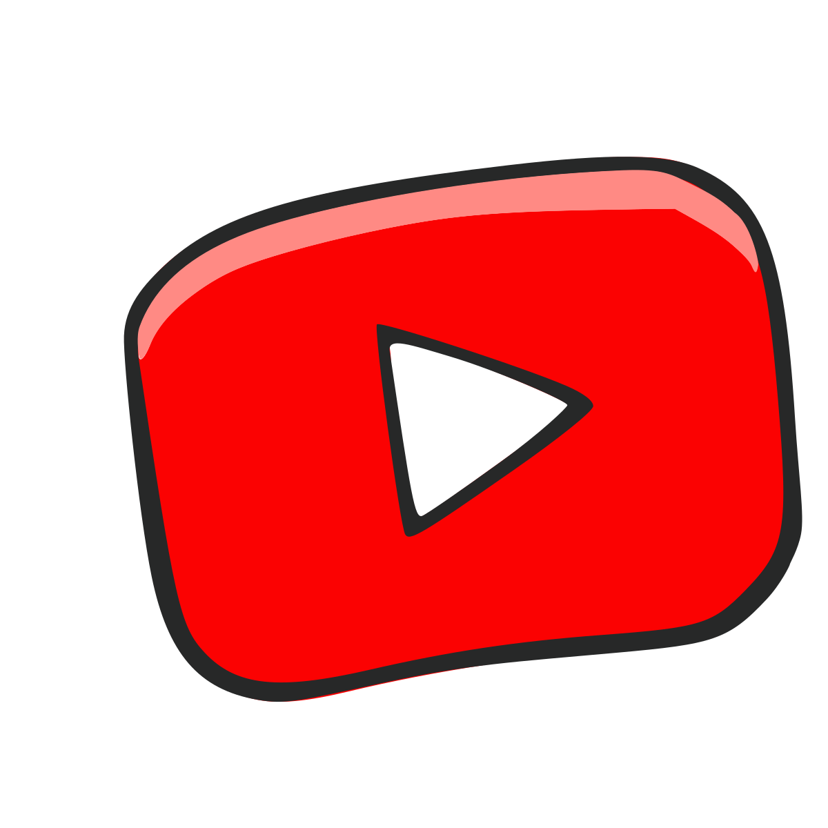 YouTube Kids in Nederland